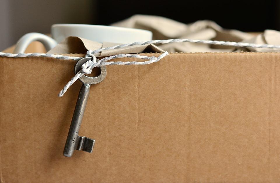 Aide déménagement Pole Emploi